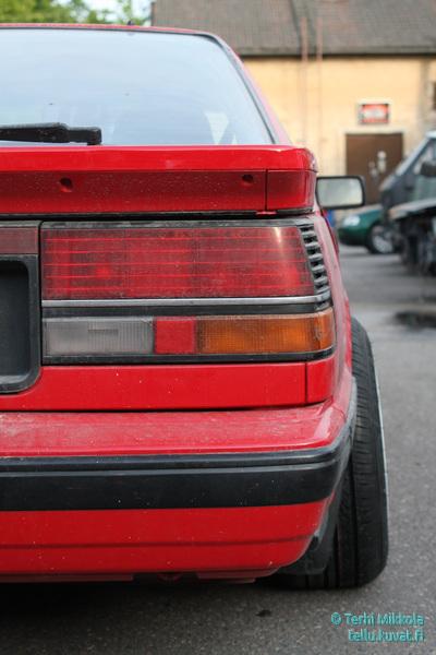 Nissan Silvia S12 - Sivu 2 _small