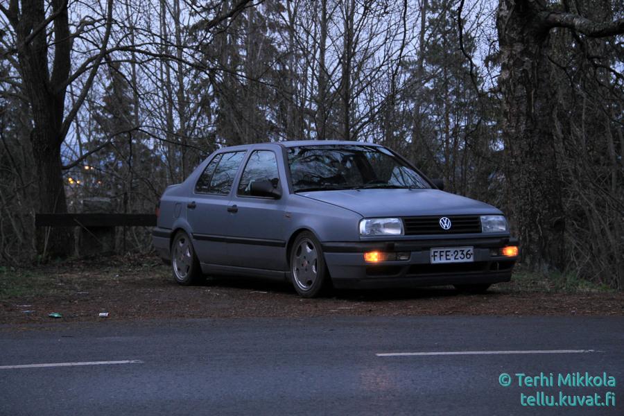 Kuvia foorumilaisten autoista - Sivu 3 _img900